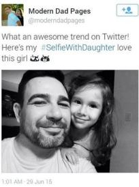 SelfieWithDaughter-1fdshh0