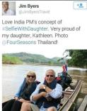SElfieWithDaughter-56