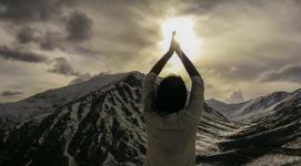 India-Yoga-1