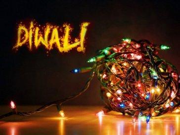 diwali-deepawali-hindu-festival-india-6