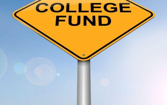 How to Setup a College Fund with a Bonus