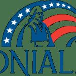 Colonial Penn