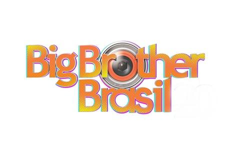 BBB 21 - Globo Imprensa - Globo Imprensa