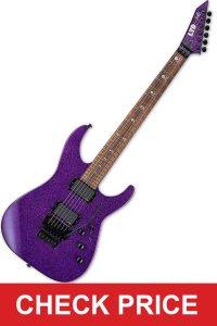 ESP LTD KH-602 Electric Guitar
