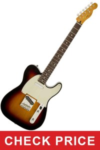 Squier by Fender 303030500 Electric Guitar