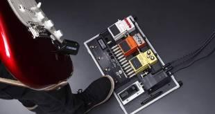 best cheap wireless guitar system
