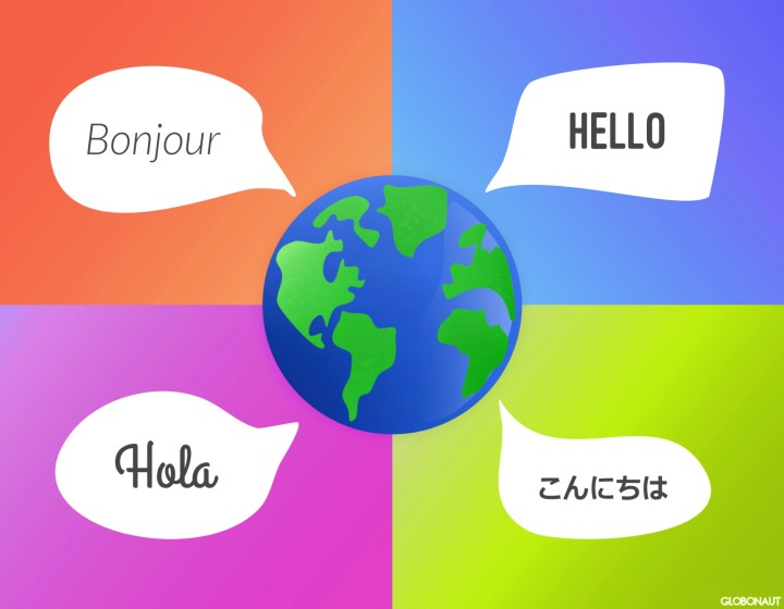 7 tricks for learning a new language
