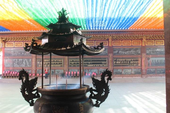7 Reasons to visit Taiwan