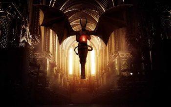 Qual é o significado da carta do tarô do diabo?