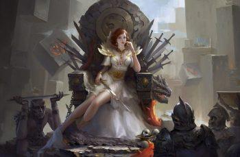Número do anjo 1616 que significa: A verdadeira força está em você