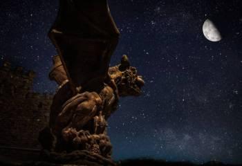 2 de julho Personalidade do aniversário do zodíaco