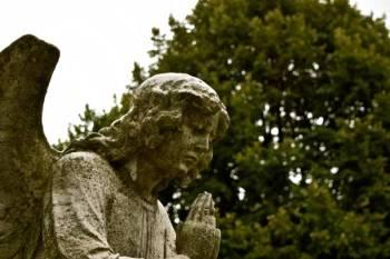 Anjo número 717 e seu significado e simbolismo
