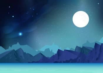 O que é o signo do zodíaco para o zodíaco de 1 de maio?