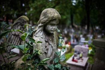 Anjo número 300 e seu significado e simbolismo
