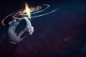 20 de janeiro cúspide do signo do zodíaco