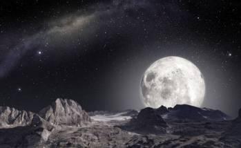 Horóscopo hoje: Previsão astrológica para 29 de dezembro