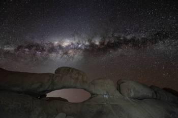 Horóscopo hoje: Previsão astrológica para 15 de novembro