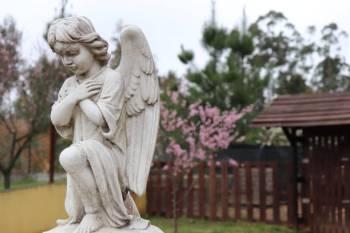 Anjo número 2211 e seu significado e simbolismo