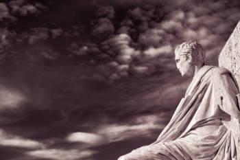Anjo número 58 e seu significado e simbolismo