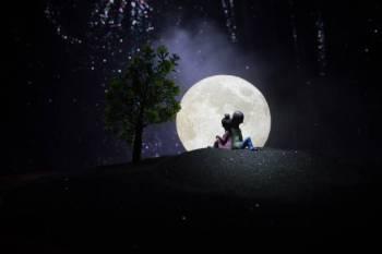 Horóscopo hoje: Previsão astrológica para 23 de novembro