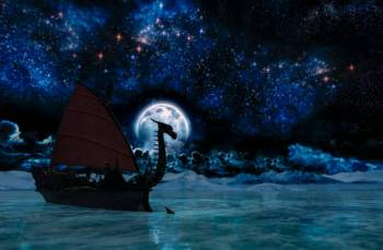 Horóscopo hoje: Previsão astrológica para 8 de agosto