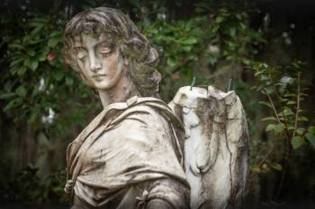 Anjo número 888 e seu significado e simbolismo