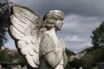 Anjo número 6116 e seu significado e simbolismo