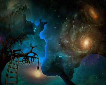 Horóscopo hoje: Previsão astrológica para 6 de setembro