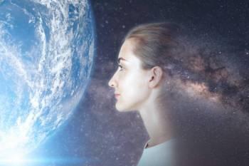 25 de março significado do signo do zodíaco