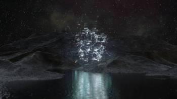 Horóscopo hoje: Previsão astrológica para 25 de novembro