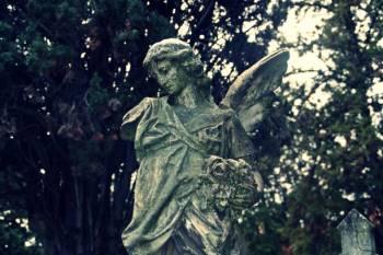 Anjo número 98 e seu significado e simbolismo