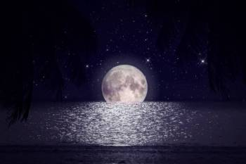 Horóscopo hoje: Previsão astrológica para 7 de novembro