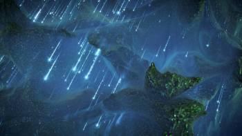 Horóscopo hoje: Previsão astrológica para 24 de setembro