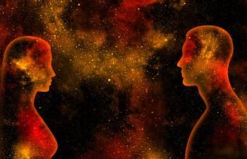 Compatibilidade Entre Homem De Libra E Mulher De Sagitário