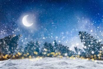 Horóscopo hoje: Previsão astrológica para 13 de dezembro