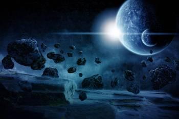 Horóscopo hoje: Previsão astrológica para 5 de agosto