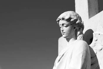 Anjo número 39 e seu significado e simbolismo