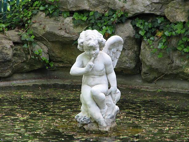Anjo número 4774 e seu significado e simbolismo