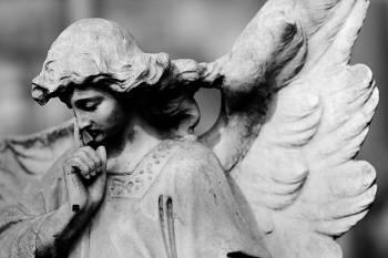 Anjo número 14 e seu significado e simbolismo