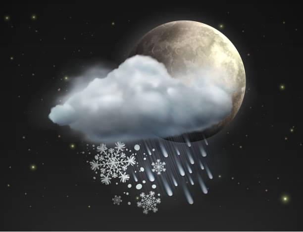 Horóscopo hoje: Previsão astrológica para 23 de dezembro