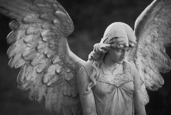 Anjo número 90 e seu significado e simbolismo