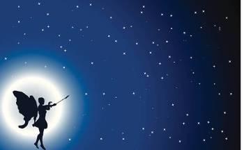 21 de maio Compatibilidade entre signos do zodíaco