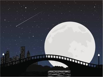 Qual é o signo do zodíaco para o zodíaco de 4 de maio?