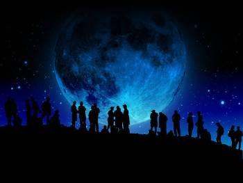 Horóscopo hoje: Previsão astrológica para 18 de agosto