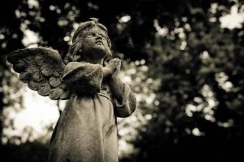 Anjo número 71 e seu significado e simbolismo