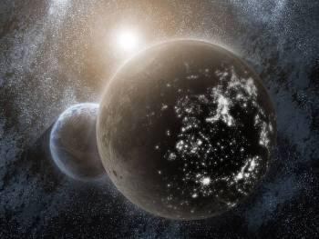 Horóscopo hoje: Previsão astrológica para 24 de novembro