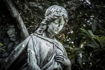 Anjo número 0770 e seu significado e simbolismo