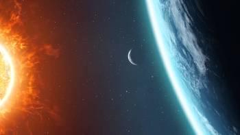 8 de abril Personalidade do aniversário do zodíaco