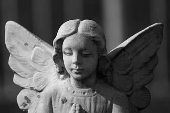 Anjo número 62 e seu significado e simbolismo