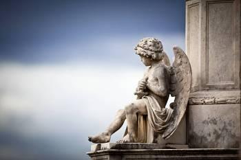 Anjo número 4141 e seu significado e simbolismo